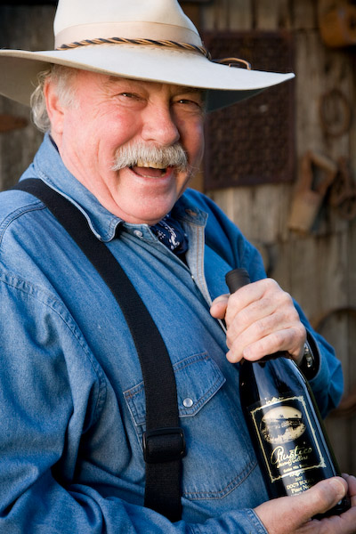 Oliver Sagebrushers Join Rustico Winery To Open Quails