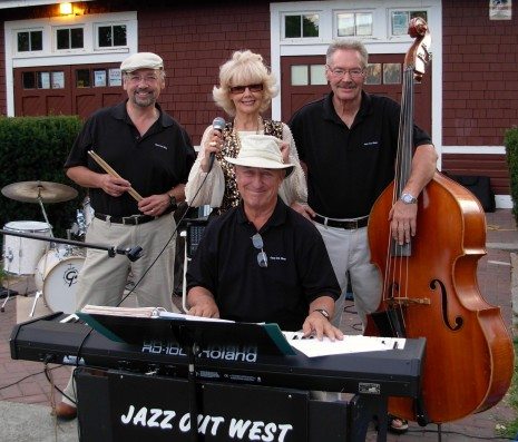 Jazz Out West - Aug 23 2012 004
