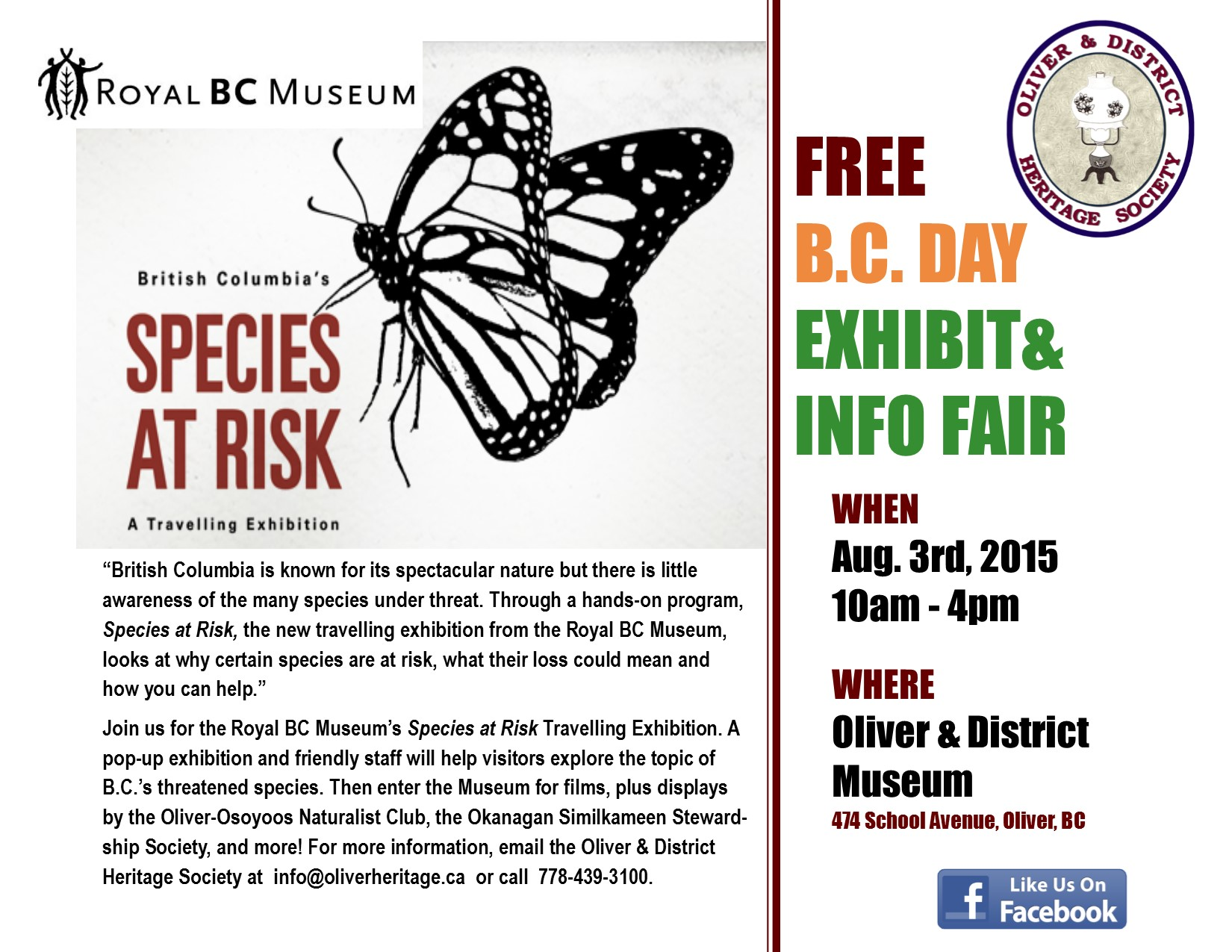 Species-at-Risk-Public-Access-Day